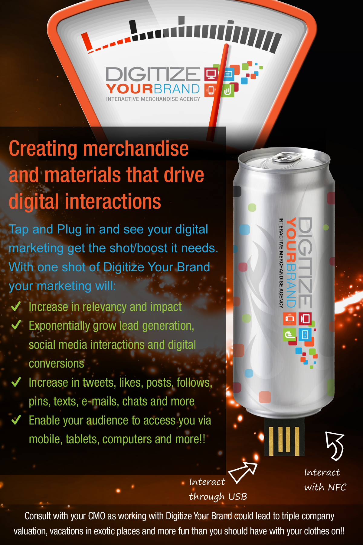 DigitizeYourBrand