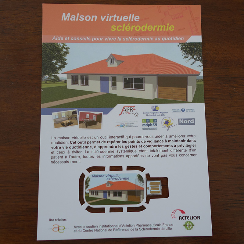 Good Stunning Actelion With Creation De Maison Virtuelle Gratuit With  Creation De Maison Virtuelle Gratuit